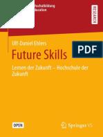2020_Book_FutureSkills.pdf