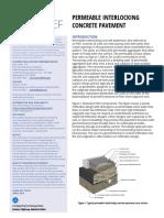 hif19021.pdf