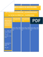 Diagrama de bloques_Fase_4 (Anexo_1).docx