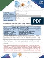Ejercicios_Asignados_Fase_5 (Anexo 2)