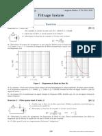 td_e7_filtrage.pdf