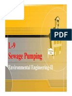 l-9pumpingstations-150311043306-conversion-gate01