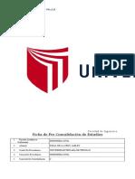 Jarley Vidal - Pre Convalidación.doc