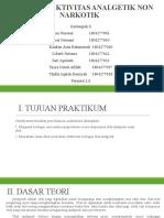 KELOMPOK 6 (PR.FARMAKOLOGI 1) 2.pptx