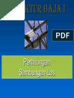 adoc.tips_struktur-baja-i-perhitungan-sambungan-las.pdf