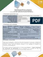 2- Instructivo Aplicación Pruebas Psicológicas.pdf