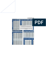 CALENDARIO TRIBUTARIO ACTUALIZADO 2020.pdf