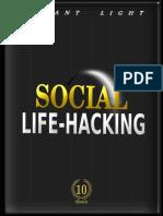 Social Life-Hacking.pdf