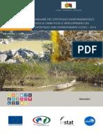 CDSE 2016 FINAL.pdf