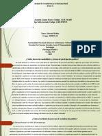 Fase 5_Actividad De Transferencia Evaluación final (2)