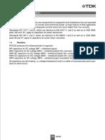 pdf-generaltechnicalinformation.pdf