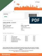 [13ASTDDF1E4]E-ticket_pegipegi.com_1