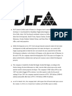 DLF project