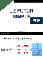 1_LE_FUTUR_SIMPLE