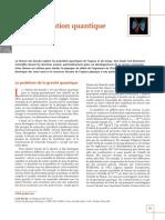 06_Rovelli.pdf