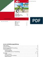 66951_DE_FR_IT_NL.pdf