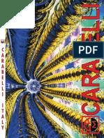 Indice Index.pdf