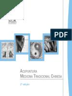 acupuntura.pdf