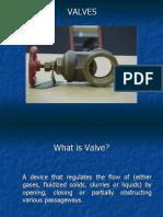 valves.ppt