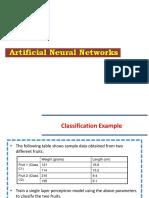 Exemplu_Perceptron_NeuralNetworks1.pdf
