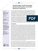 UnderstandingGodimages.pdf