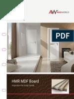 F4177_HMR-MDF-Board-Flyer-R3