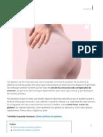 Cómo Hacer Crecer los Glúteos - 10 Trucos Infalibles.pdf