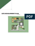 Layout Page Four-PDF
