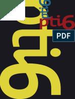 Chibi-Pti6Poche