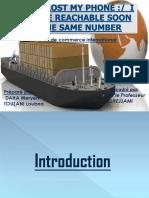 contrat-de-transport-maritime-international-130705135038-phpapp01.pdf