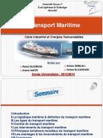 letransportmaritime-160201225354.pdf