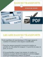 lesassurancestransports-140411184900-phpapp02 (1).pdf