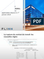 LSU.pdf