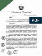 REGLAMENTO INTERNO DE SERVIDORES - RD. 017-2018.pdf