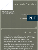 conventiondebruxelles-140609185106-phpapp02.pdf