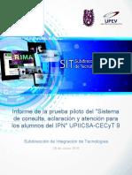 Informe Prueba Piloto Sisteama de Consultas Alumnos IPN.docx