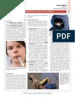 febbre patologia