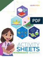 Activity_Sheets_Intermediate