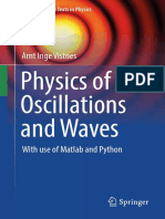 Physics of Oscillations and Waves.pdf
