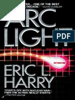 Arc Light 10 juin 1999.epub