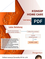6. Home Care_Umi2