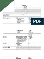 NRES2 Kandili_Activity 1_Bano (1).docx