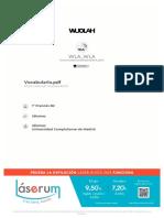 wuolah-free-Vocabulario.pdf