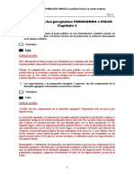 2._Soluciones_preguntas_verdadero_o_falso_capitulo_4.pdf