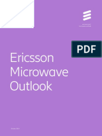 ericsson-microwave-outlook-report-2019