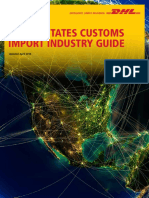 united-states-customs-import-industry.pdf