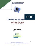 www.cours-gratuit.com--CoursWORD-id5203