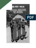 Había Pdf.pdf