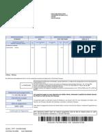 DCI_202004_FFPT-2019796194903 IMI.pdf