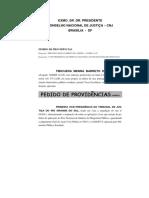 pedido-providencias-advogado